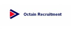 Jobs from Octain Recruitment