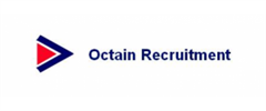 Jobs from Octain Recruitment