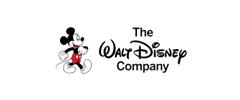 Jobs from The Walt Disney Company (London)