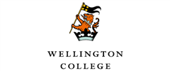 Jobs from Wellington College