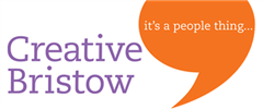 Jobs from Creative Bristow