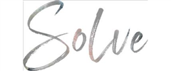 Jobs from Solve Recruitment Limited