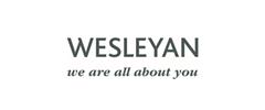 Jobs from Wesleyan Assurance Society