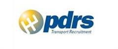 Jobs from PDRS Limited
