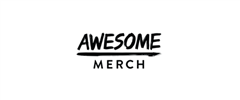 Jobs from Awesome Merchandise Ltd