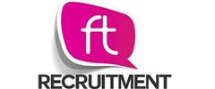 Jobs from FG Recruitment