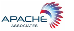 Jobs from Apache Associates