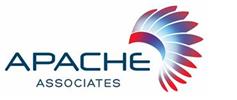 Jobs from Apache Associates