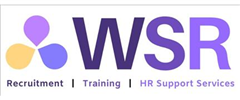 Jobs from Working Solutions Recruitment Services