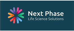 Jobs from Next Phase Recruitment