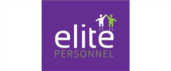 Jobs from Elite Personnel