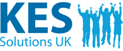 Jobs from KES Solutions UK Limited