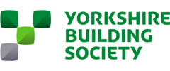 Jobs from YBS Group