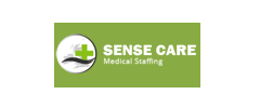 Jobs from Sensecare Staffing