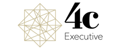 Jobs from 4C Executive Search