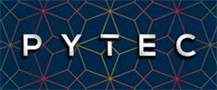 Jobs from Pytec IT Recruitment
