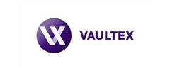Jobs from Vaultex UK Ltd