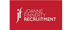 Jobs from Joanne Finnerty Recruitment Limited