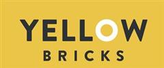 Jobs from Yellow Bricks