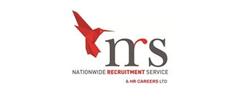 Jobs from HRNR