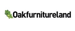 Jobs from Oak Furniture Land