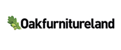 Jobs from Oak Furniture Land