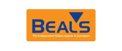 Jobs from Beals