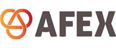 Jobs from AFEX