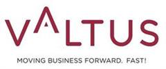 Jobs from Alium Partners