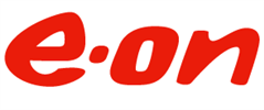 Jobs from E.ON
