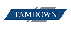 Jobs from Tamdown Group