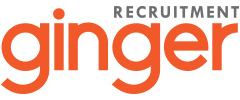 Jobs from Ginger Recruitment
