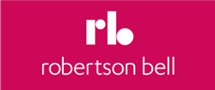 Jobs from Robertson Bell