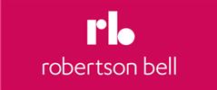 Jobs from Robertson Bell
