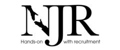 Jobs from NJR Recruitment
