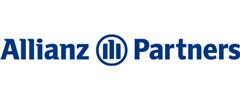 Jobs from Allianz Partners