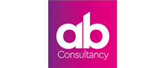 Jobs from AB Consultancy