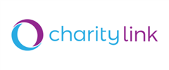Jobs from Charity Link
