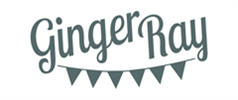 Jobs from Ginger Ray
