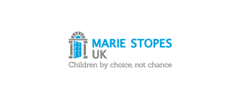 Jobs from Marie Stopes International