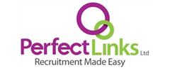 Jobs from Perfect Links