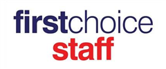 Jobs from First Choice Staff