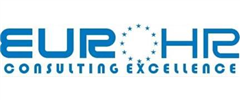 Jobs from EuroHR
