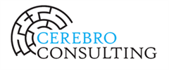 Jobs from Cerebro Consulting