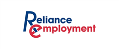 Jobs from Reliance Employment Limited