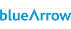 Jobs from Blue Arrow Ltd