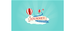 Jobs from Journey recruitment