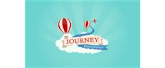 Jobs from Journey recruitment