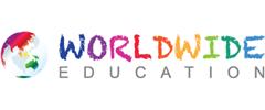 Jobs from Worldwide Education Recruitment Ltd