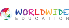 Jobs from Worldwide Education Recruitment Ltd